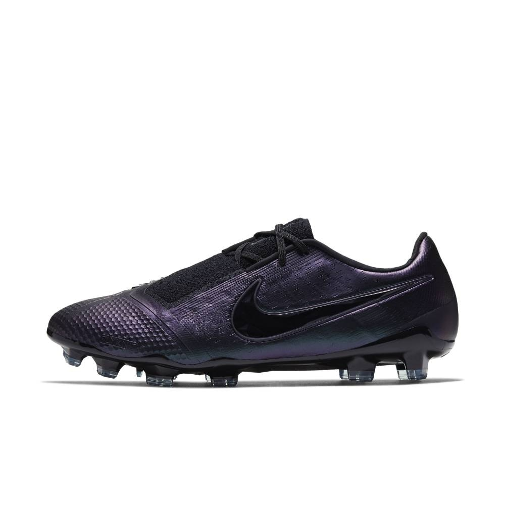 Nike Phantom Venom I Elite FG Fotballsko Kinetic Black Pack