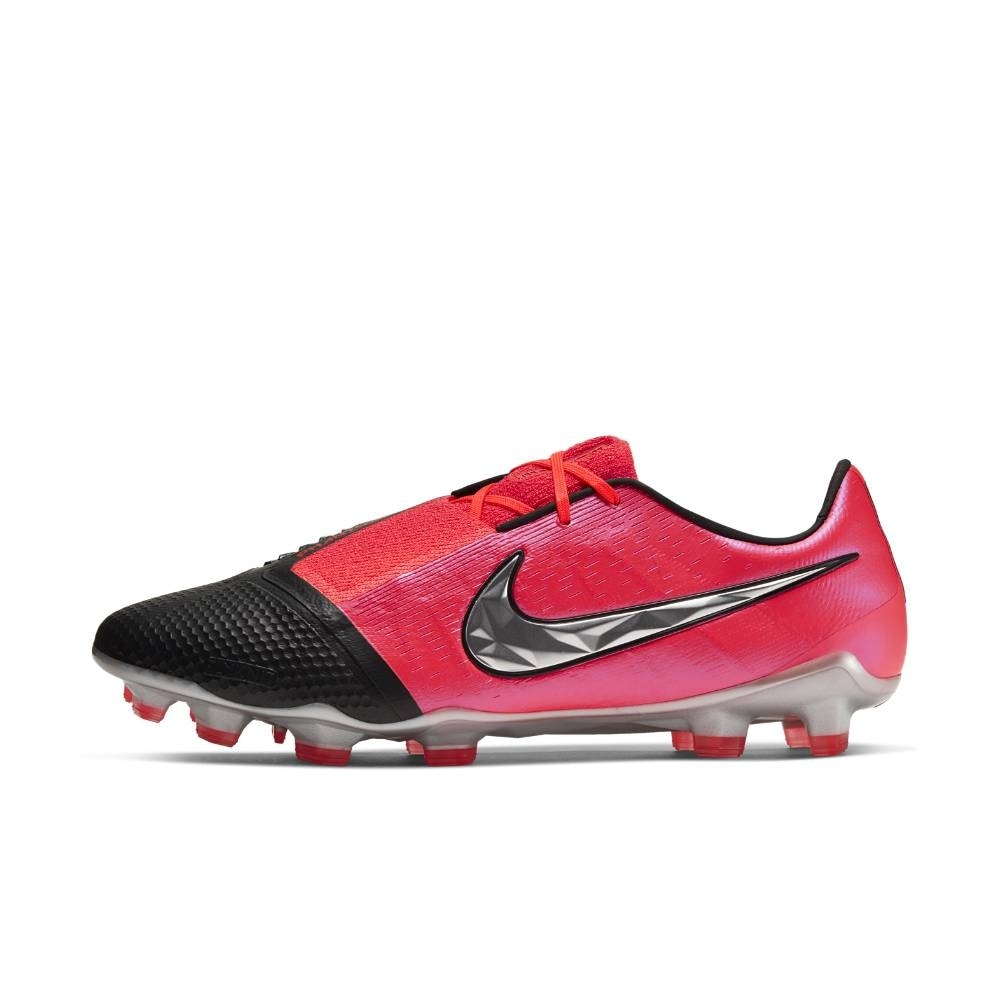 Nike Phantom Venom I Elite FG Fotballsko Future Lab Pack