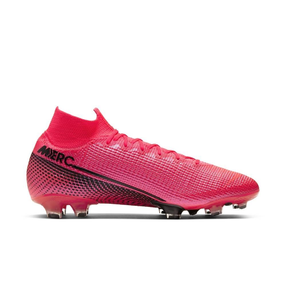 Nike Mercurial Superfly 7 Elite FG Fotballsko Future Lab Pack