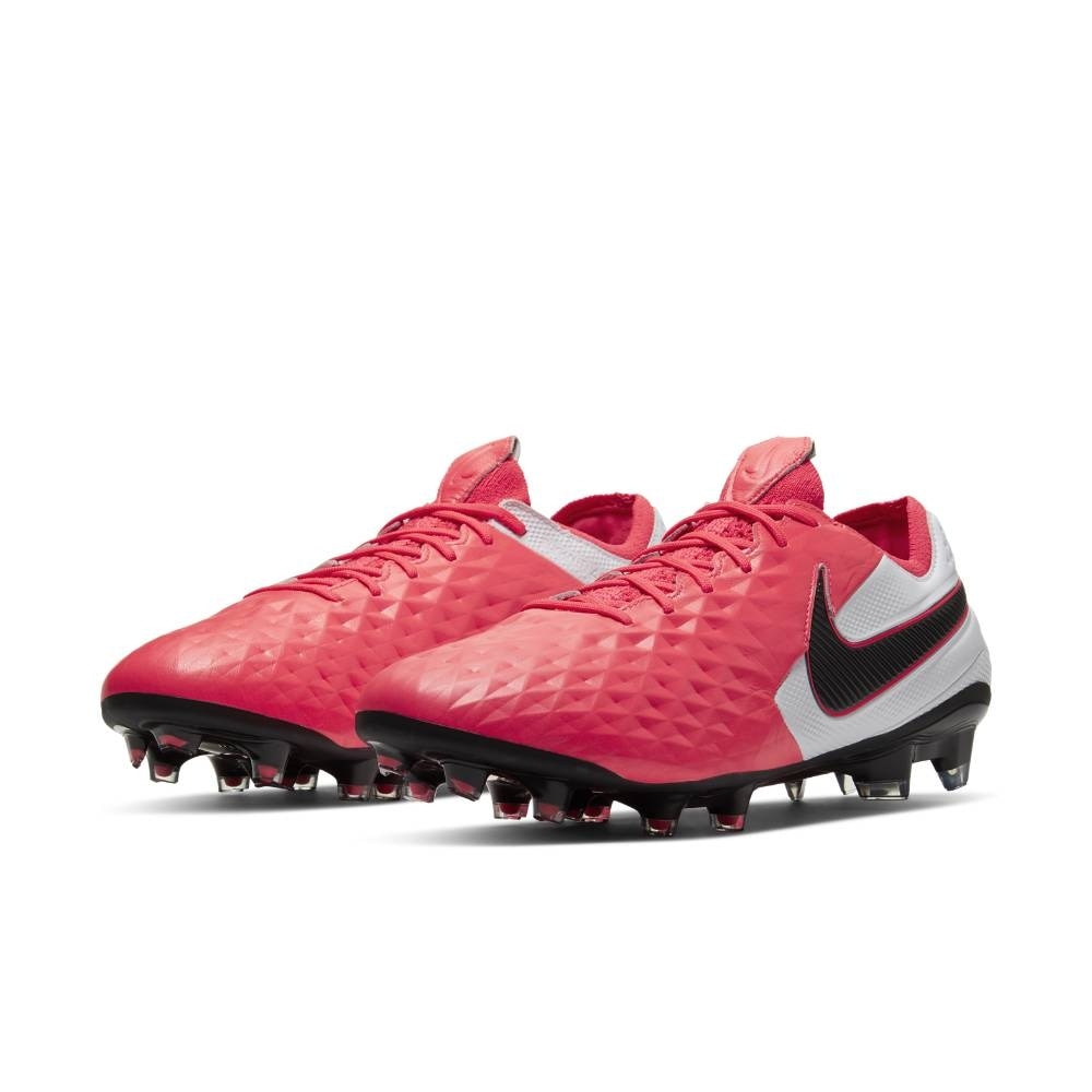 Nike Tiempo Legend 8 Elite FG Fotballsko Future Lab Pack