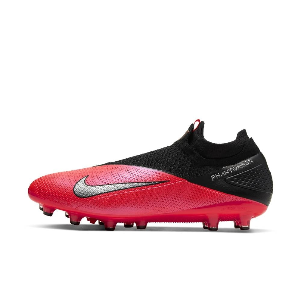 Nike Phantom Vision 2 Elite DF AG-Pro Fotballsko Future Lab Pack