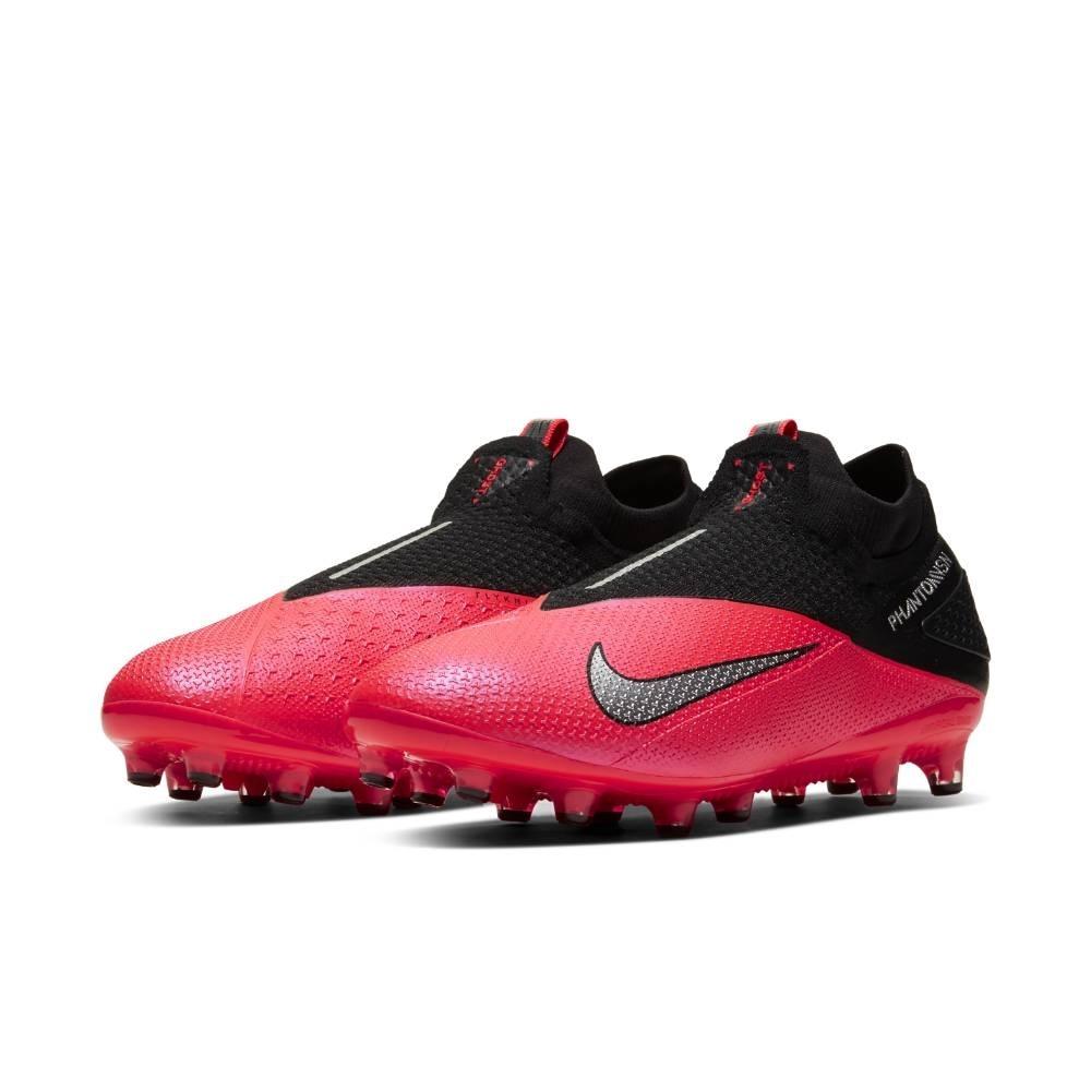 Nike Phantom Vision 2 Elite DF AG-Pro Fotballsko Future Lab Pack