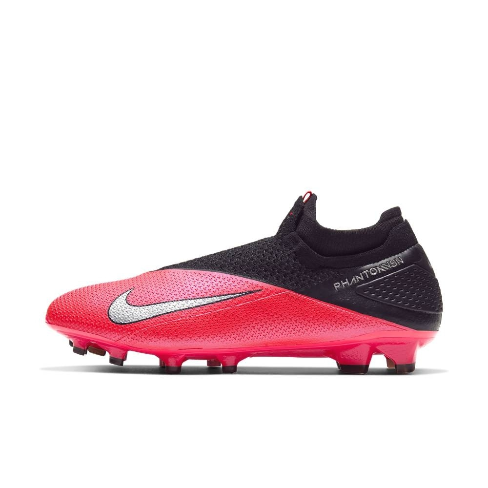 Nike Phantom Vision 2 Elite DF FG Fotballsko Future Lab Pack