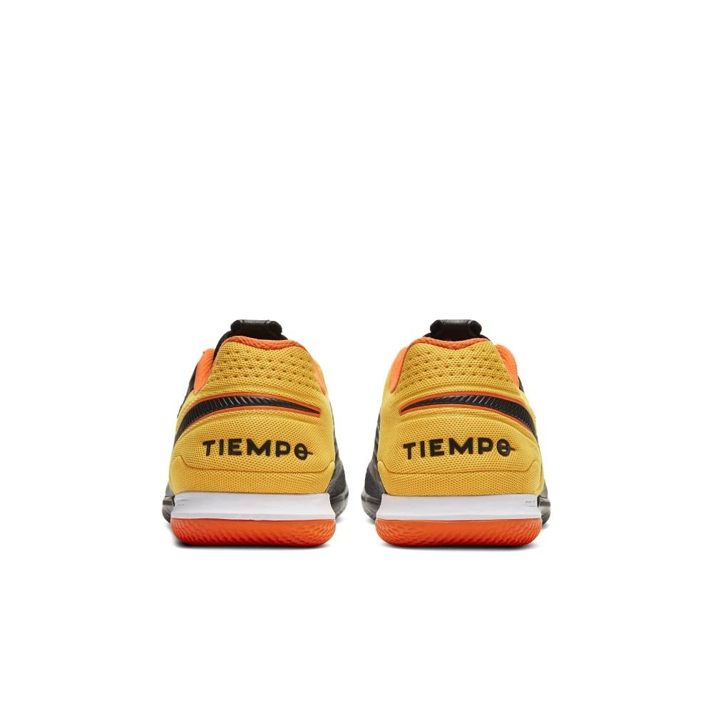 Nike TiempoX Legend React 8 Pro IC Futsal Innendørs Fotballsko Nightfall Pack
