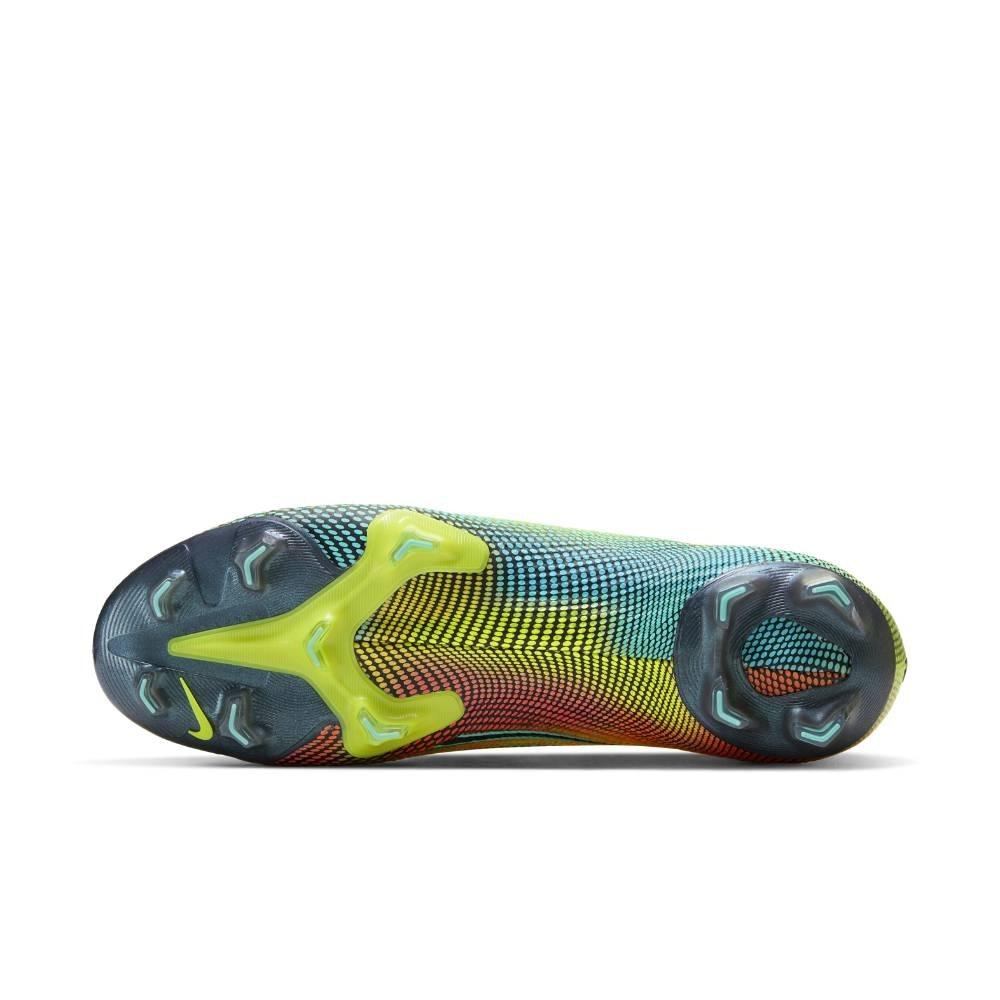 Nike Mercurial Dream Speed 2 Superfly 7 Elite FG Fotballsko