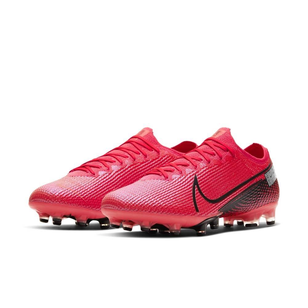 Nike Mercurial Vapor 13 Elite AG-Pro Fotballsko Future Lab Pack