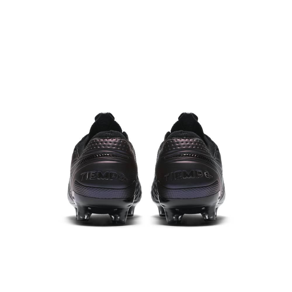 Nike Tiempo Legend 8 Elite AG-Pro Fotballsko Kinetic Black Pack