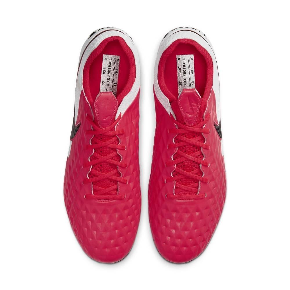 Nike Tiempo Legend 8 Elite AG-Pro Fotballsko Future Lab Pack