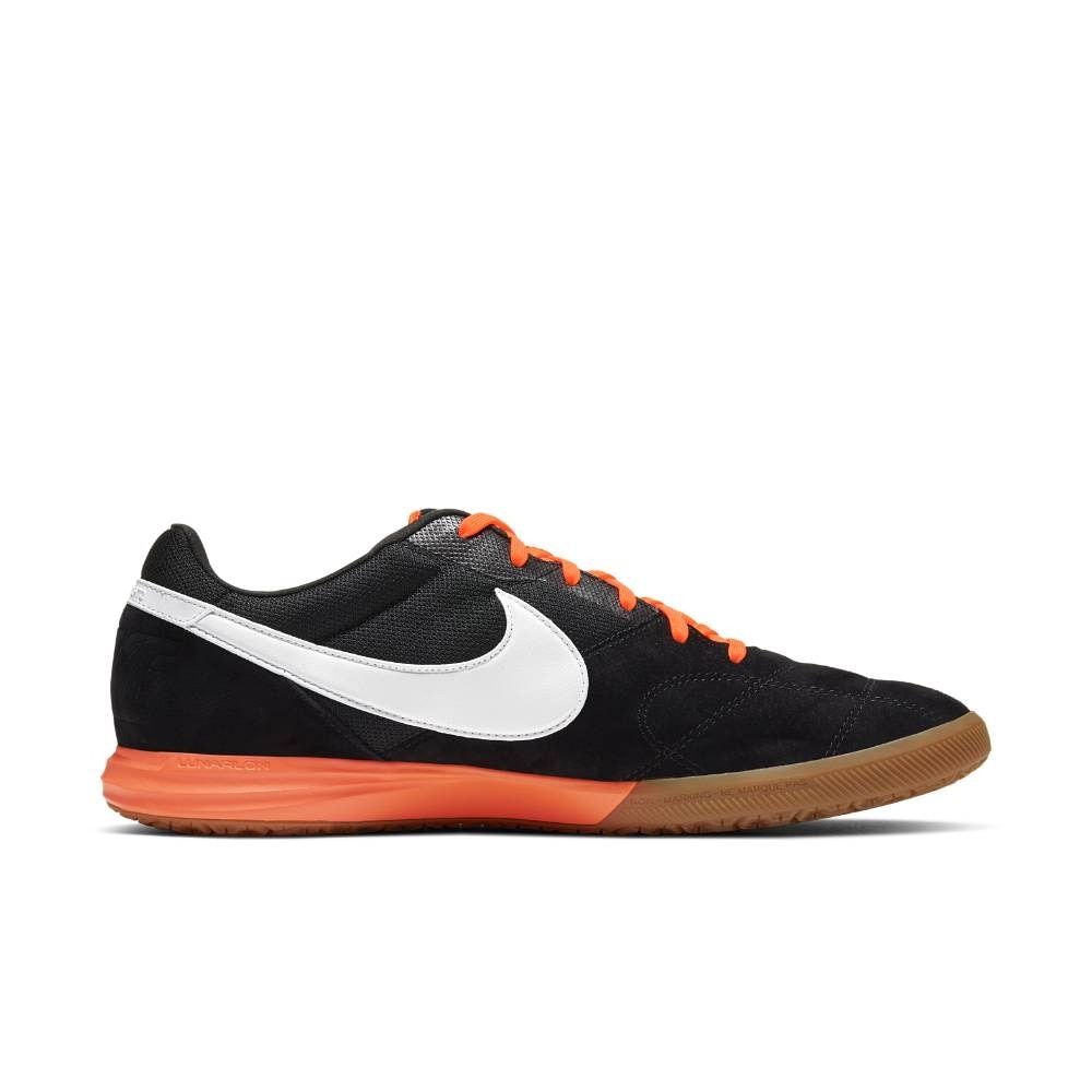 Nike Tiempo Premier II Sala IC Futsal Innendørs Fotballsko Nightfall Pack