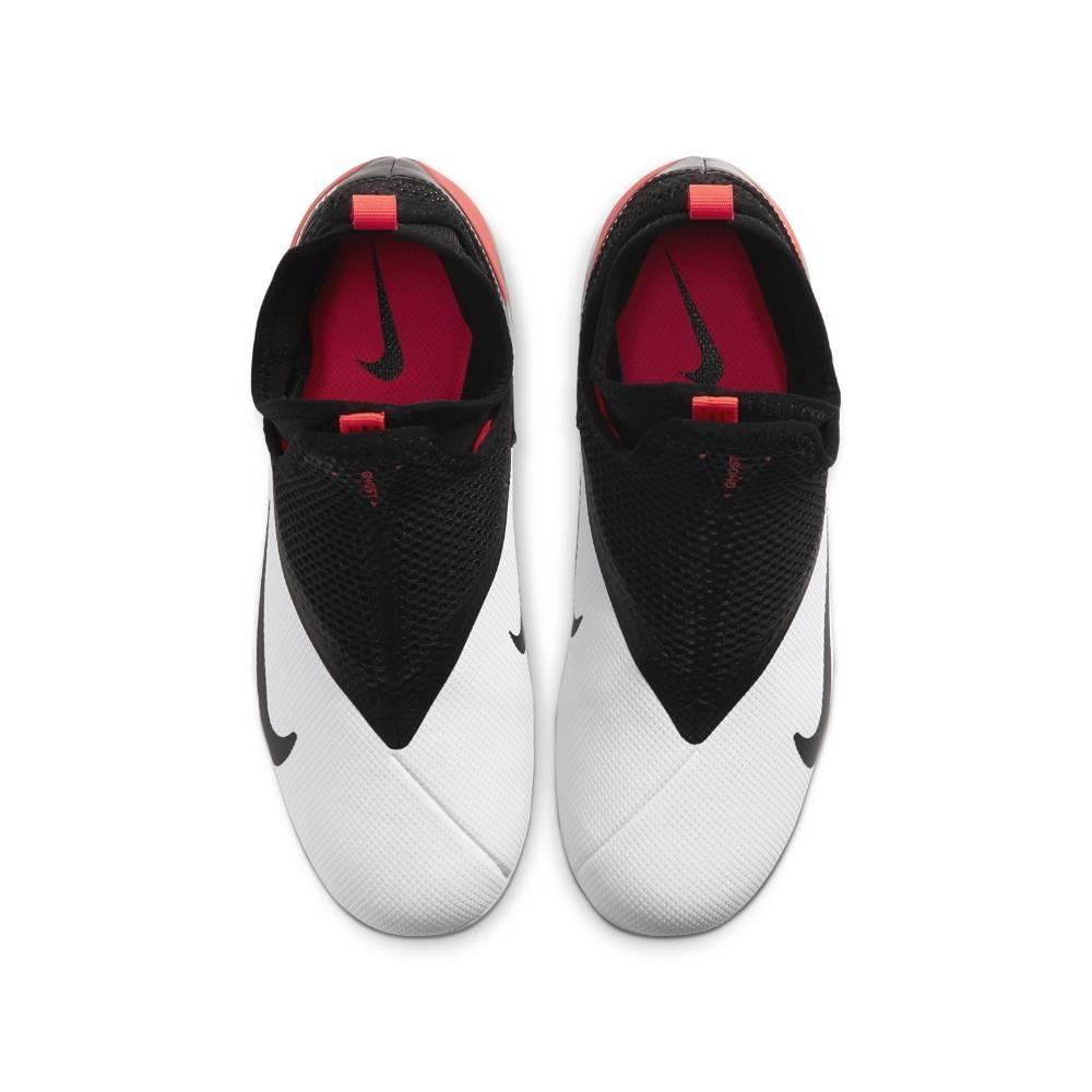 Nike Phantom Vision 2 Academy FG/MG Fotballsko Barn Player Inspired Pack