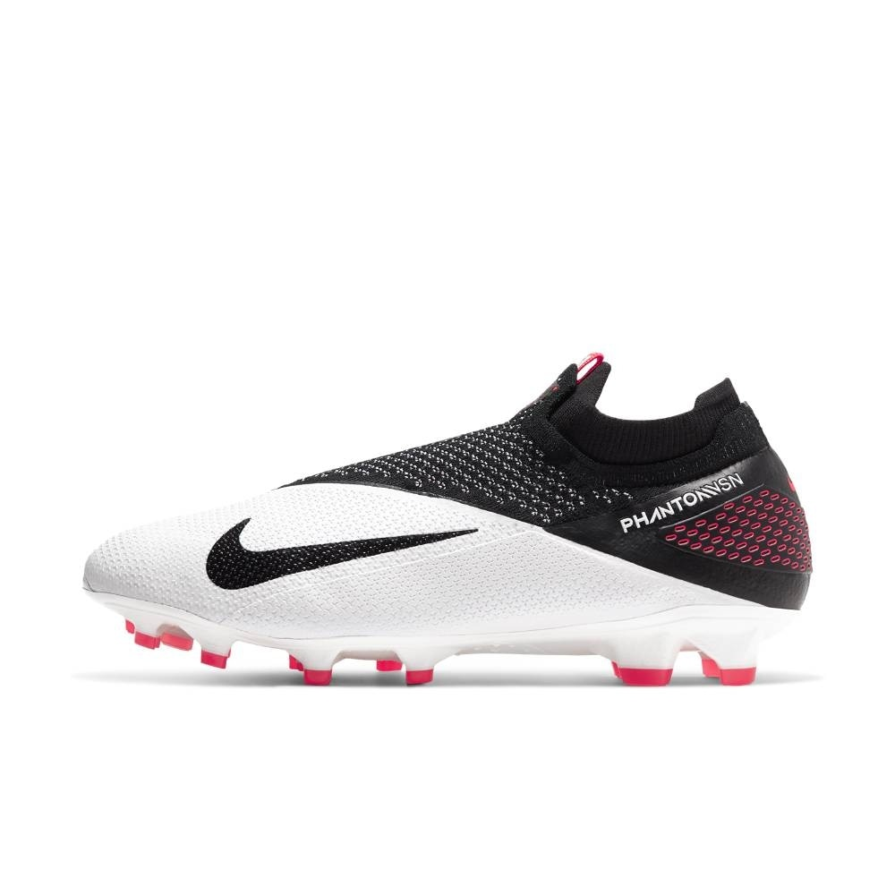 Nike Phantom Vision 2 Elite DF FG Fotballsko Player Inspired Pack