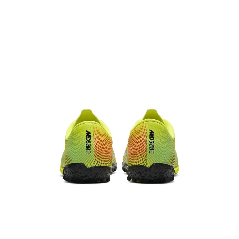 Nike Mercurial Dream Speed 2 Vapor 13 Academy TF Fotballsko Barn