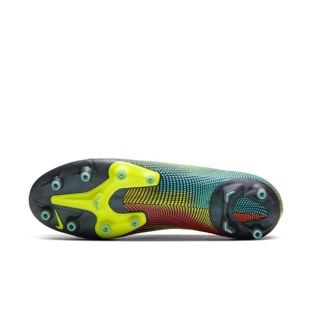 Nike Mercurial Dream Speed 2 Vapor 13 Elite AG-Pro Fotballsko