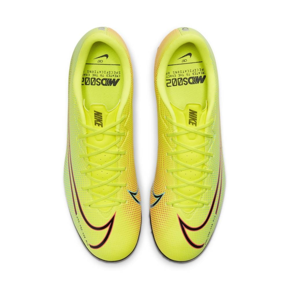 Nike Mercurial Dream Speed 2 Vapor 13 Academy TF Fotballsko