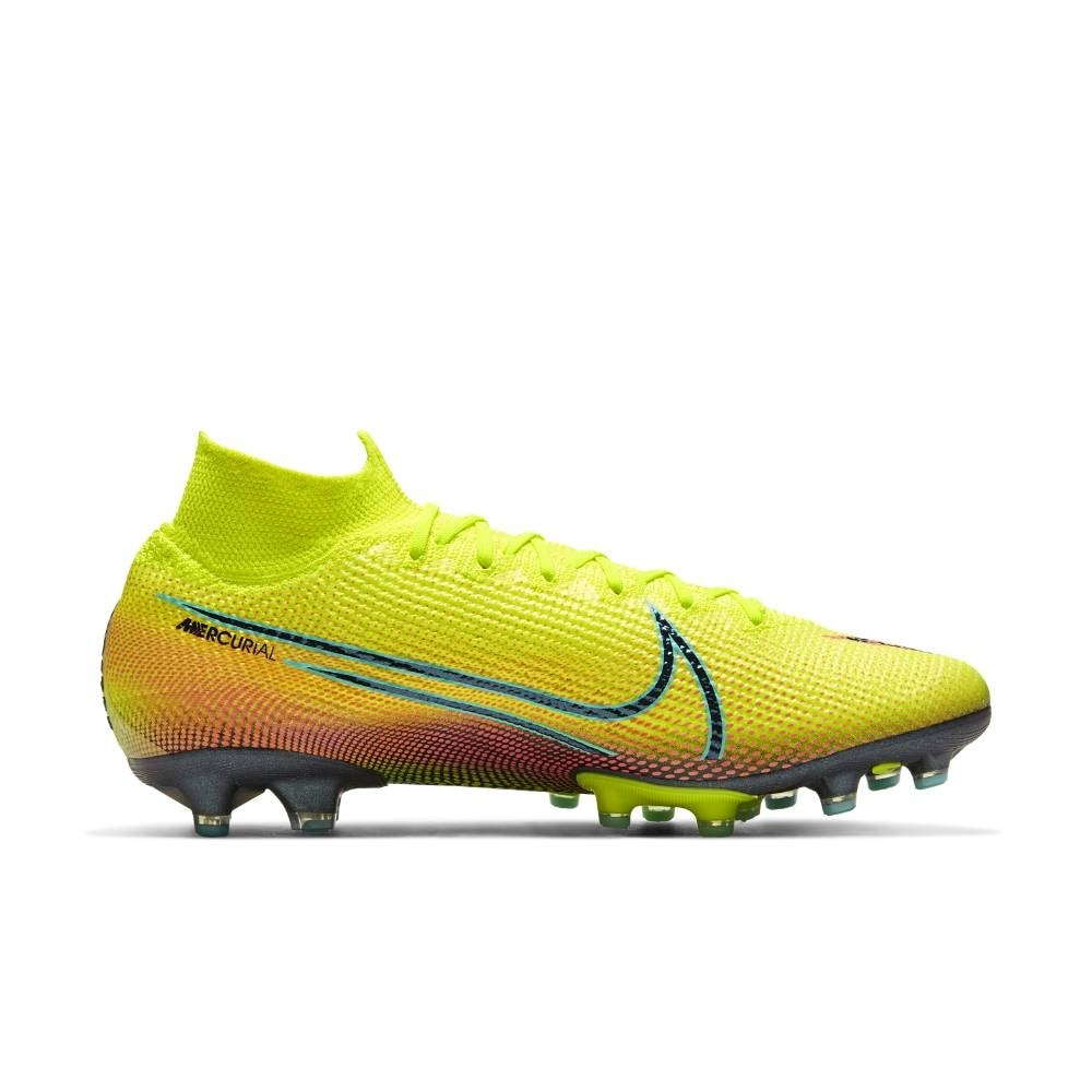 Nike Mercurial Dream Speed 2 Superfly 7 Elite AG-Pro Fotballsko