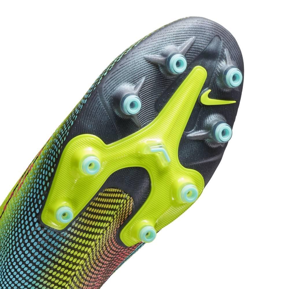 Nike Mercurial Dream Speed 2 Superfly 7 Elite AG-Pro Fotballsko