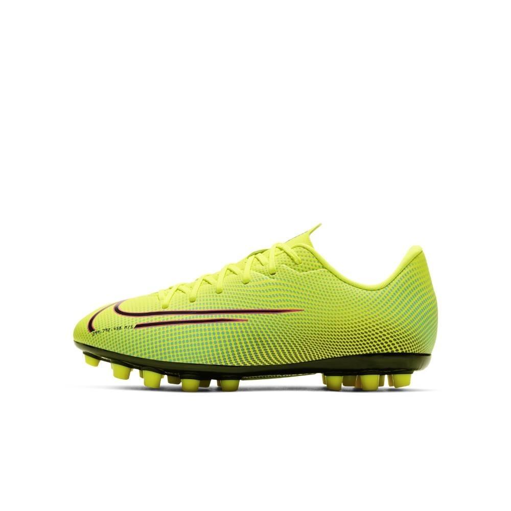 Nike Mercurial Dream Speed 2 Vapor 13 Academy AG-Pro Fotballsko Barn