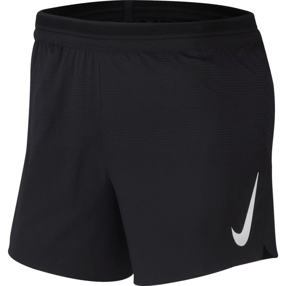 Nike Aeroswift Løpeshorts 5inch Herre