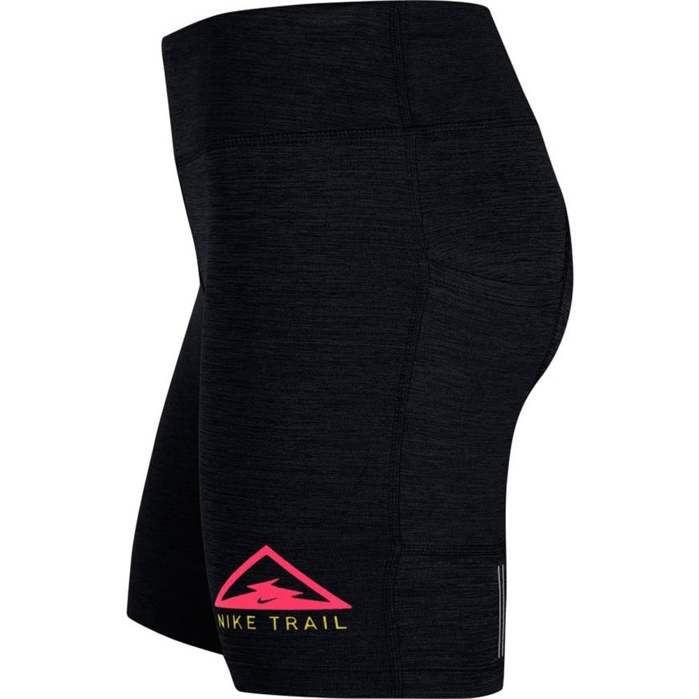 Nike Fast Shorts Dame