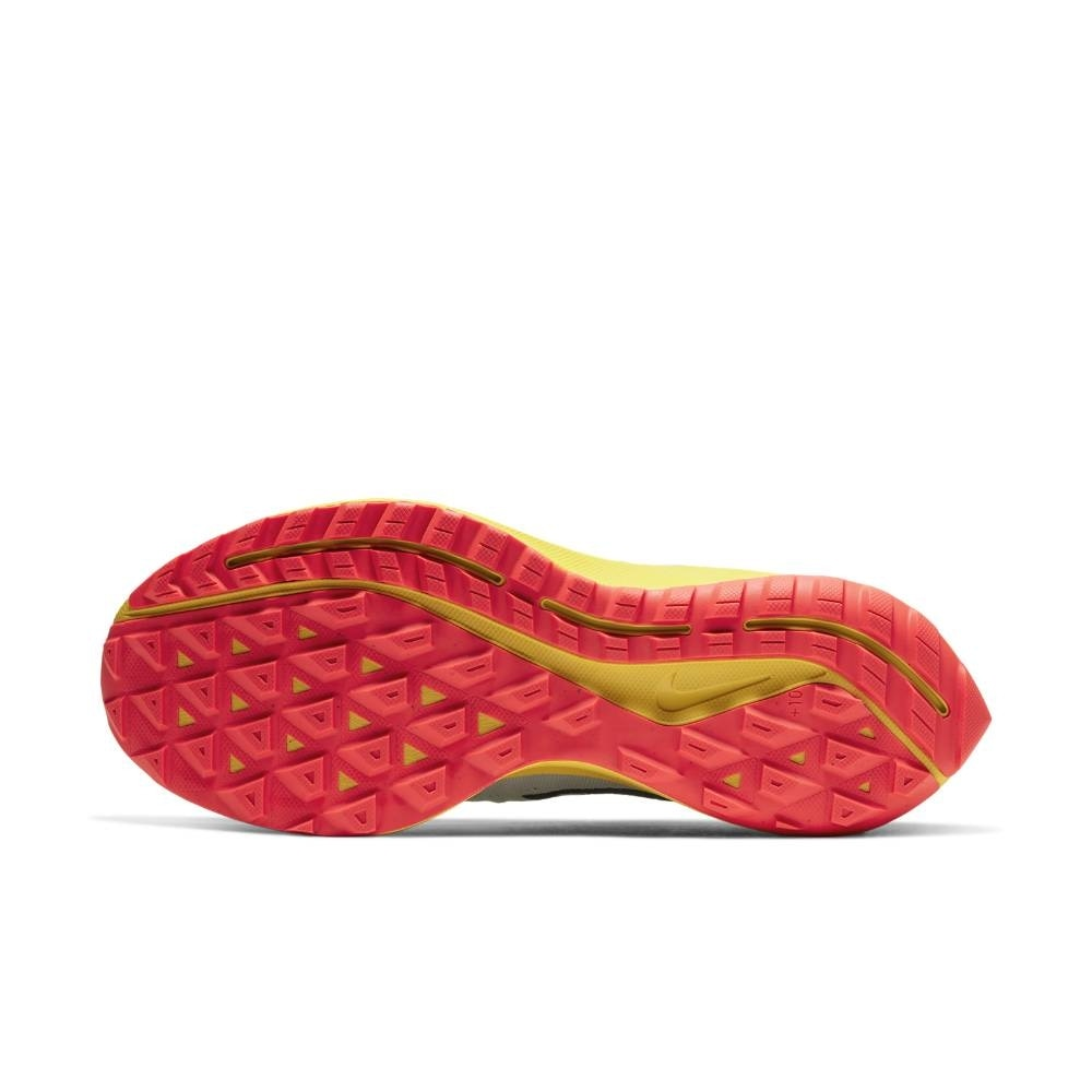Nike Air Zoom Pegasus 36 Trail Joggesko Herre Lyseblå
