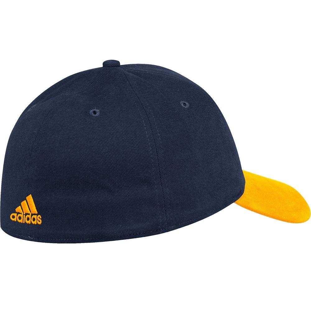 Adidas NHL Flex Cap Nashville Predators