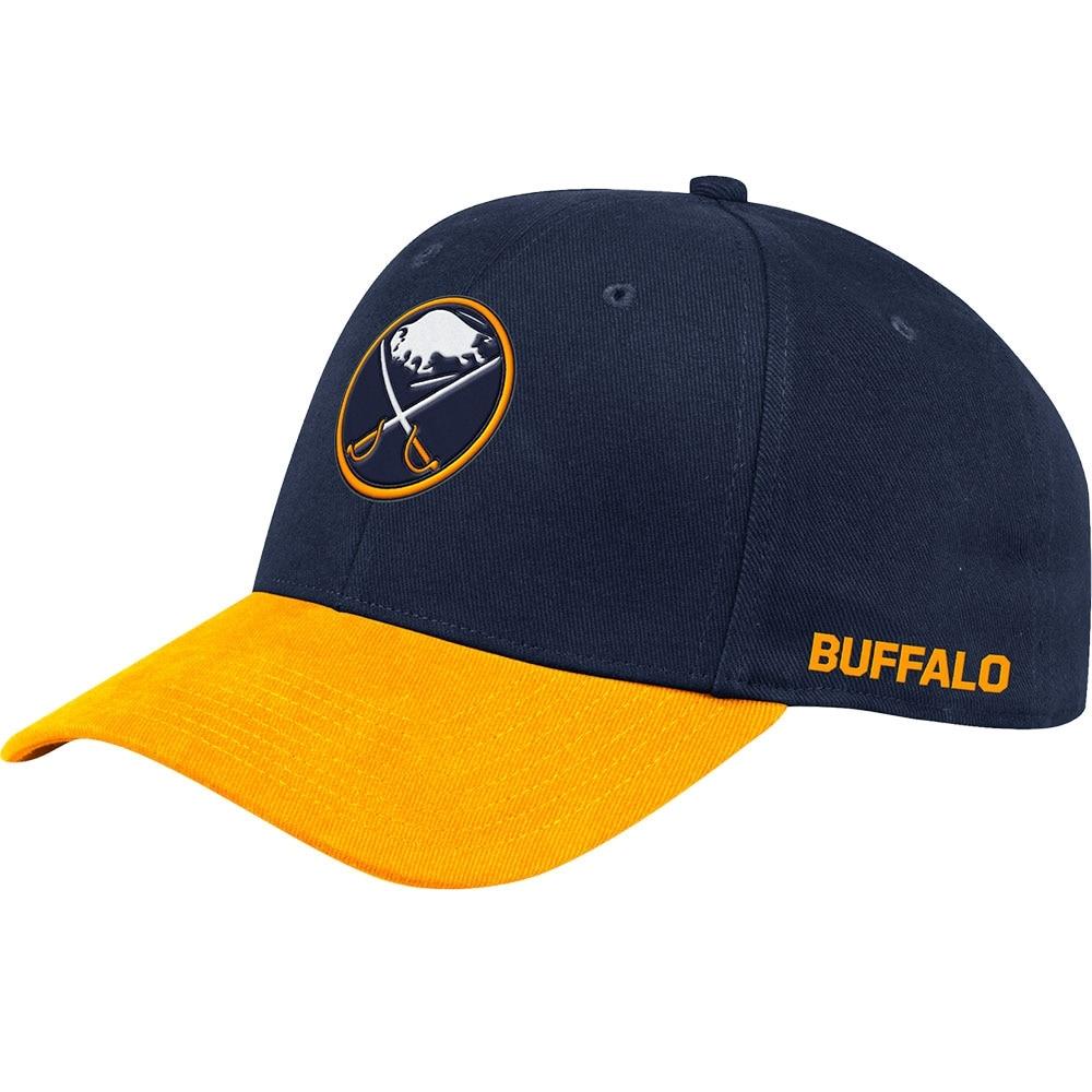 Adidas NHL Flex Cap Buffalo Sabres
