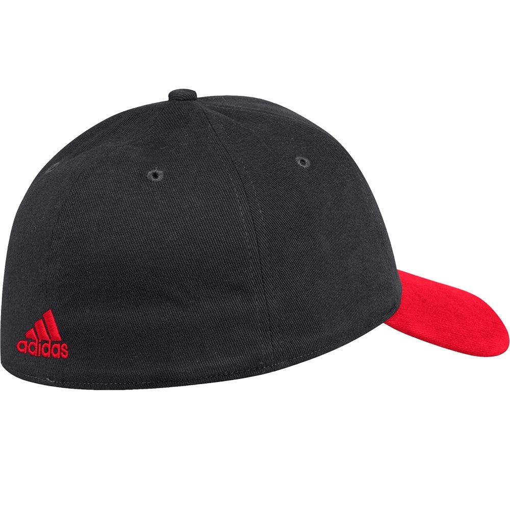Adidas NHL Flex Cap Ottawa Senators