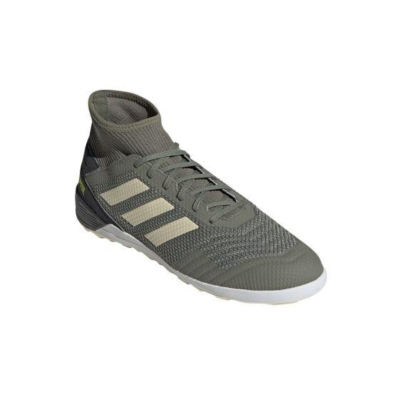 Adidas Predator Tango 19.3 IN Futsal Innendørs Fotballsko Encryption Pack