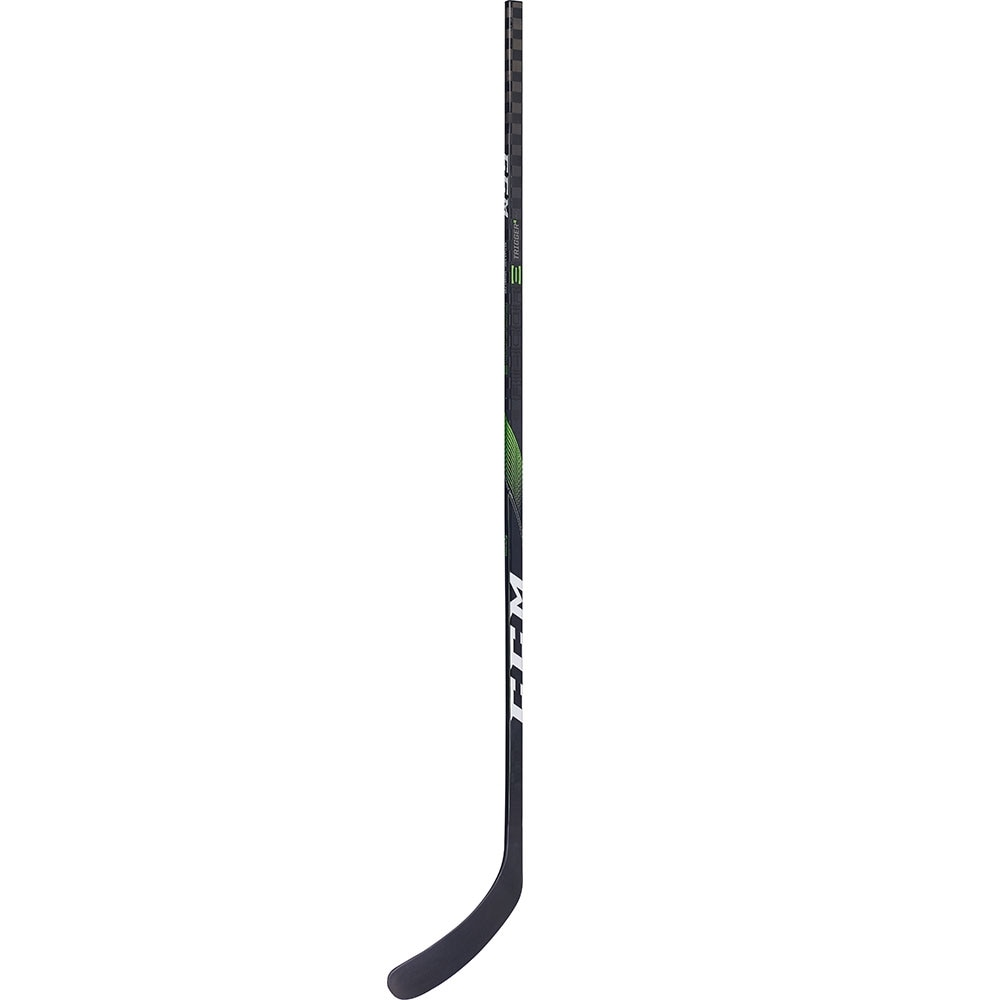 Ccm Ribcor Trigger 4 PRO Griptac Senior Hockeykølle