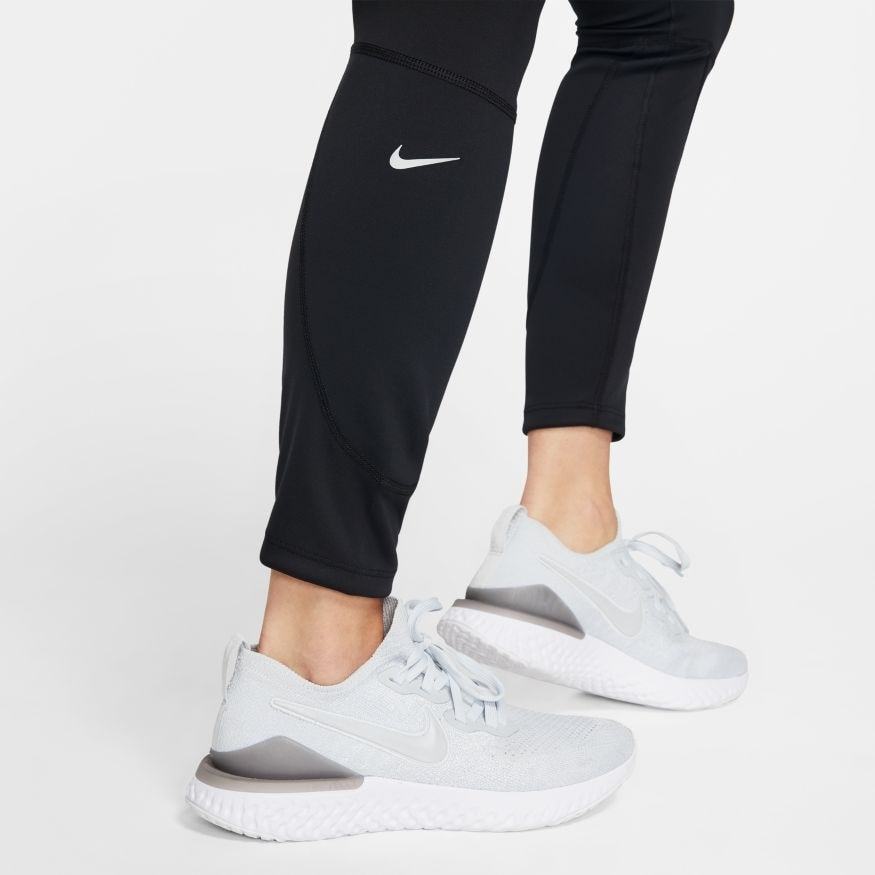 Nike Epic Lux Repel Løpetights Dame