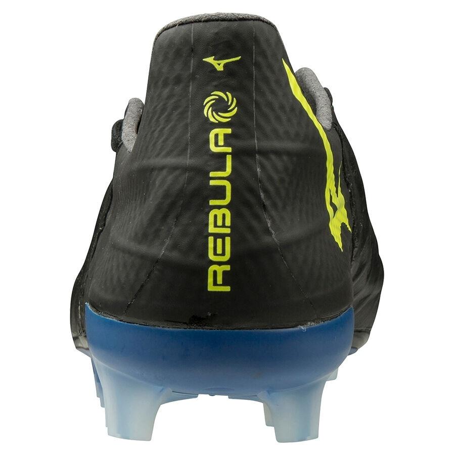 Mizuno Rebula 3 V1 Made In Japan FG Fotballsko Brazilian Spirit Pack