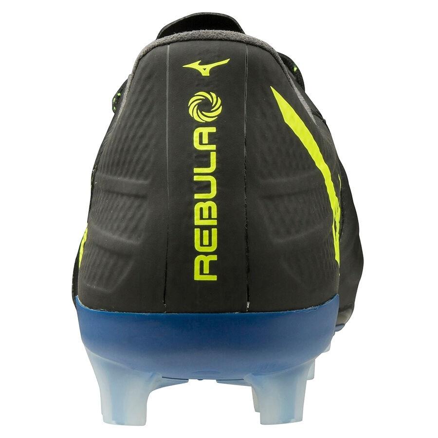 Mizuno Rebula 3 V1 Elite FG Fotballsko Brazilian Spirit Pack