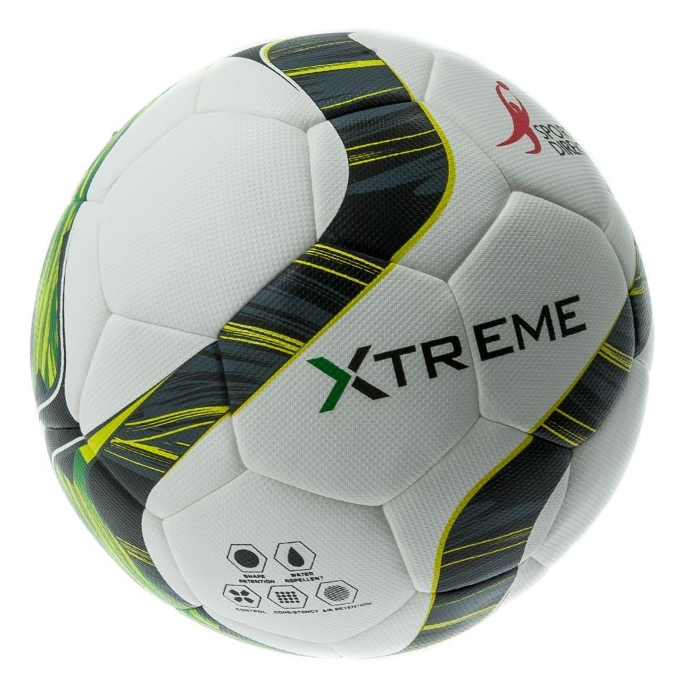 Sport Direkt Xtreme Hybrid Fotball m/ TS logo