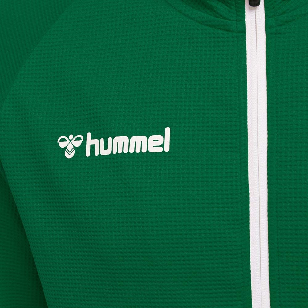 Hummel Sinsen-Refstad IL Treningsjakke