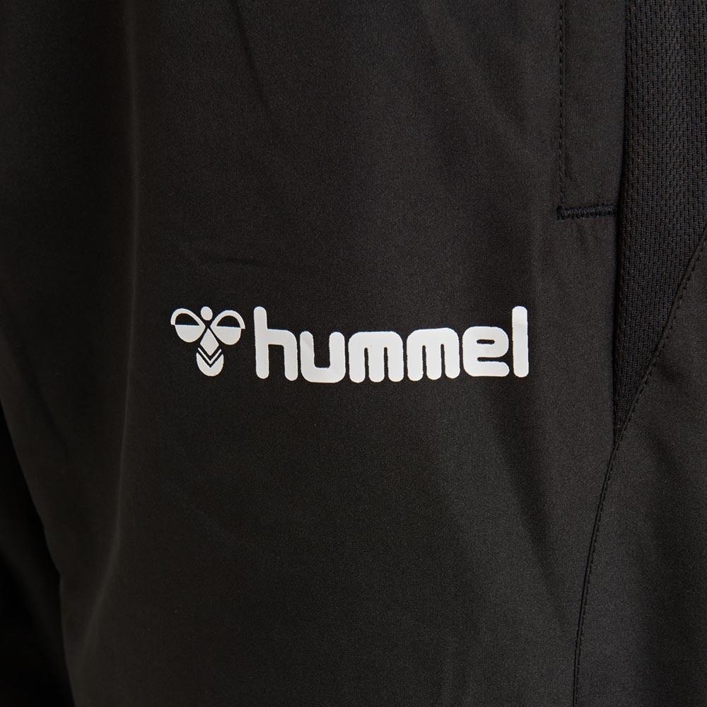 Hummel Authentic Micro Bukse Barn