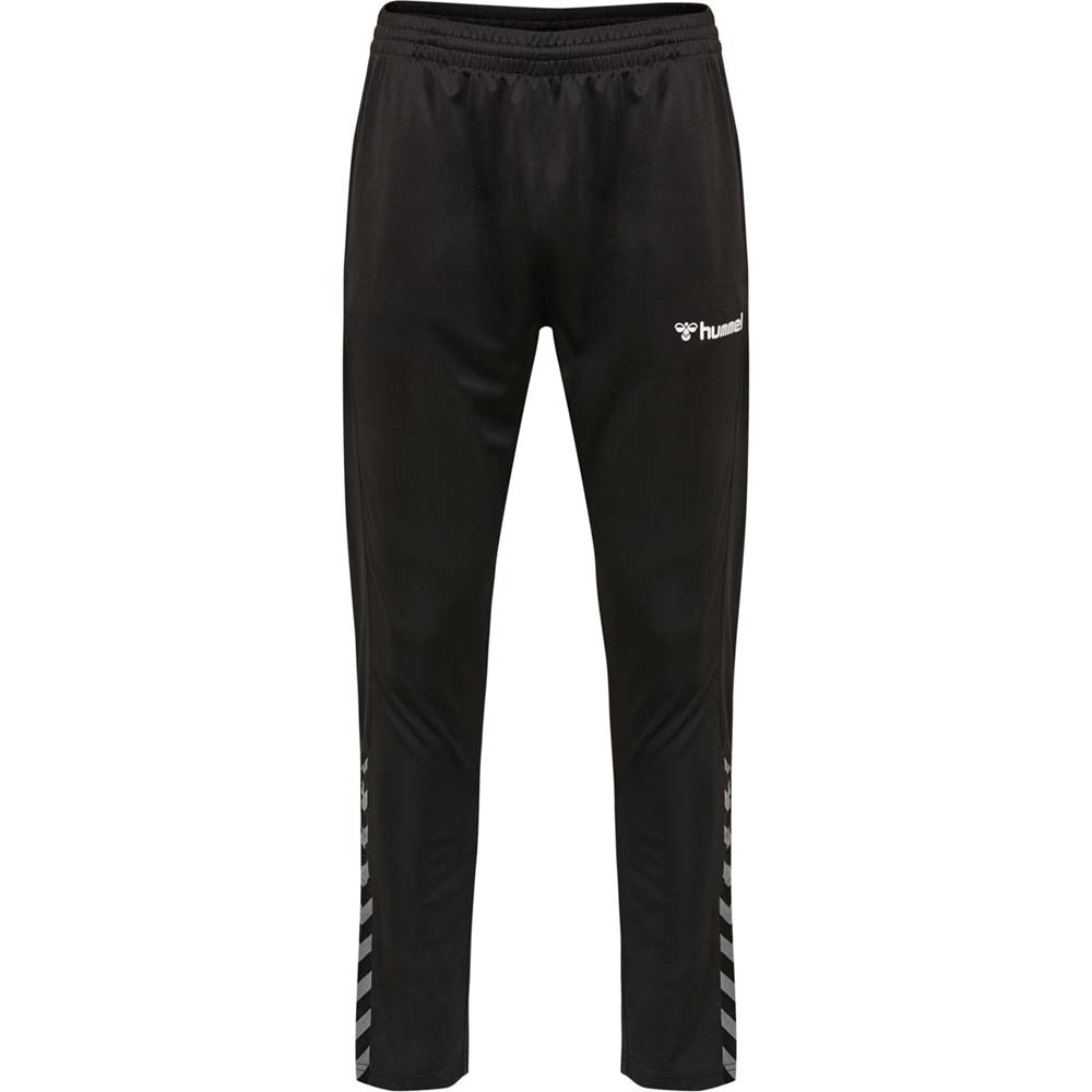 Hummel Authentic Poly Pant Treningsbukse Barn