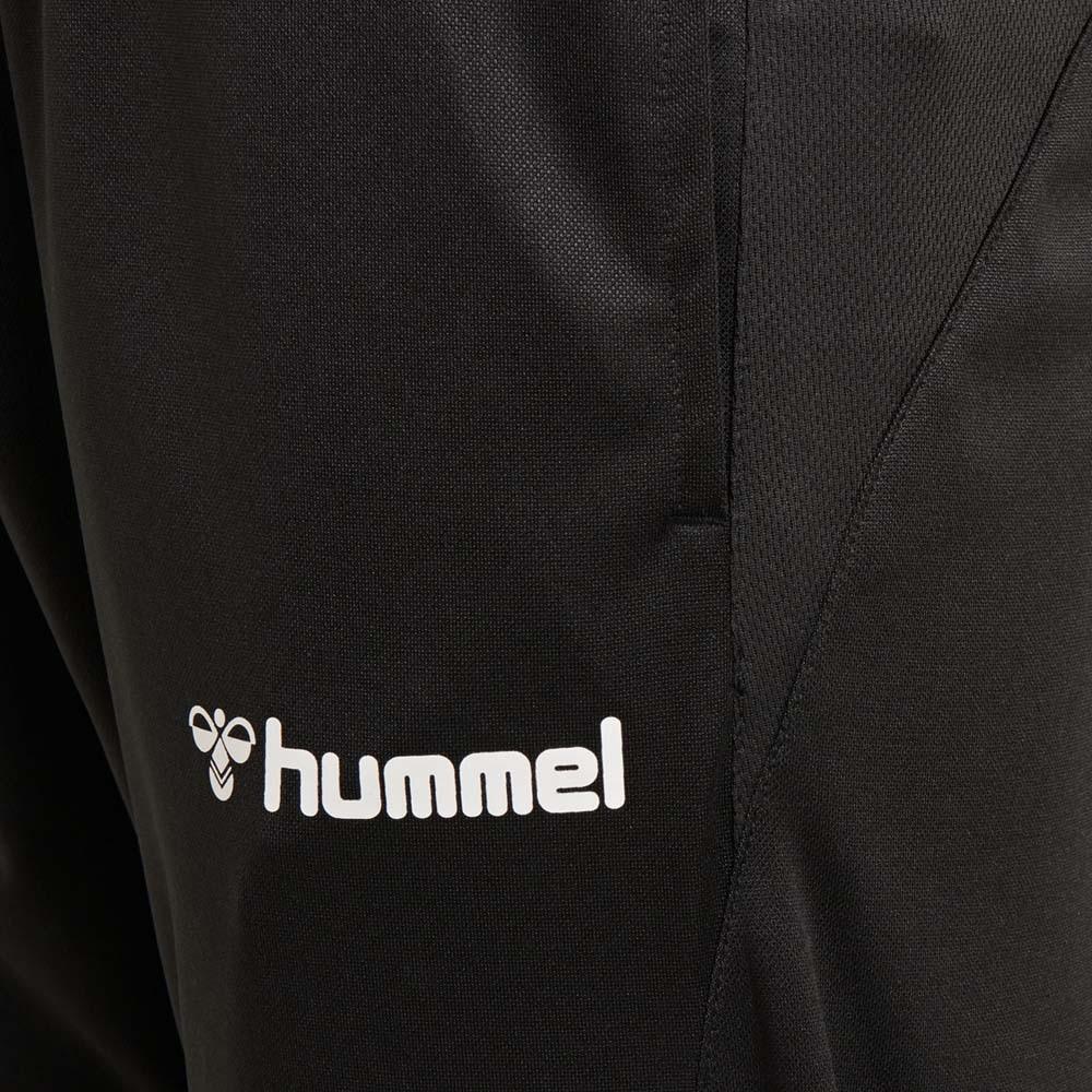 Hummel Authentic Poly Pant Treningsbukse Barn