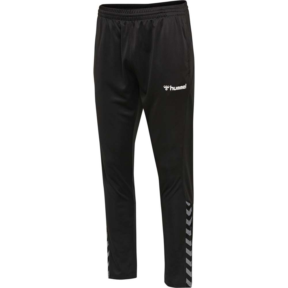 Hummel Authentic Poly Pant Treningsbukse
