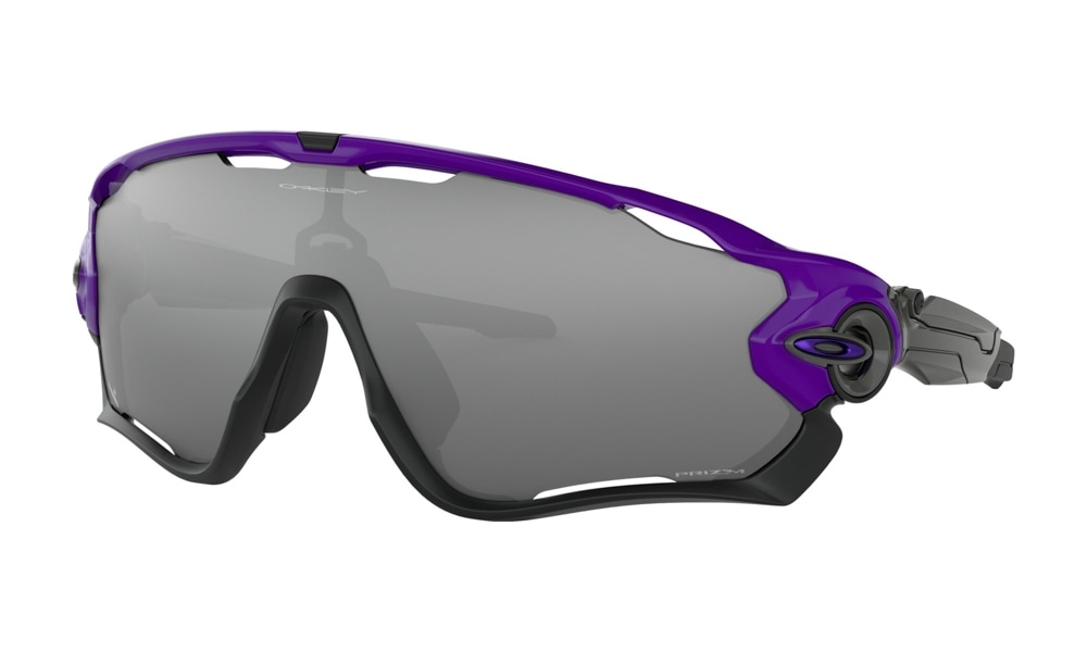 Oakley Jawbreaker Solbriller Infinite Hero Collection