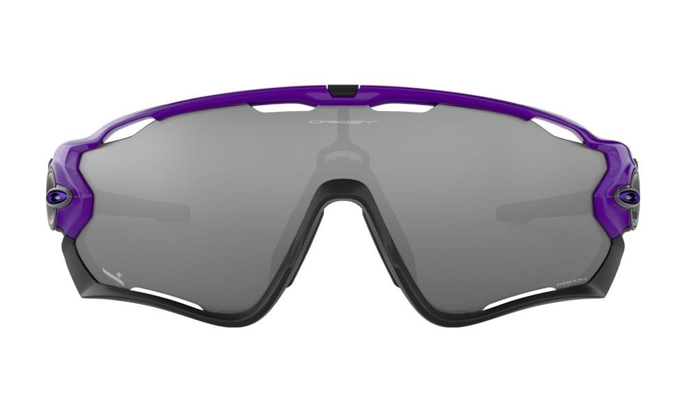 Oakley Jawbreaker Solbriller Infinite Hero Collection
