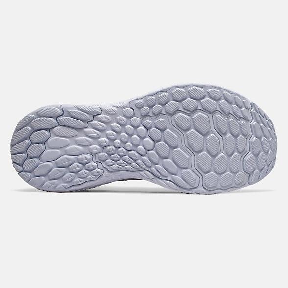 New Balance Fresh Foam 1080 v10 Joggesko Dame