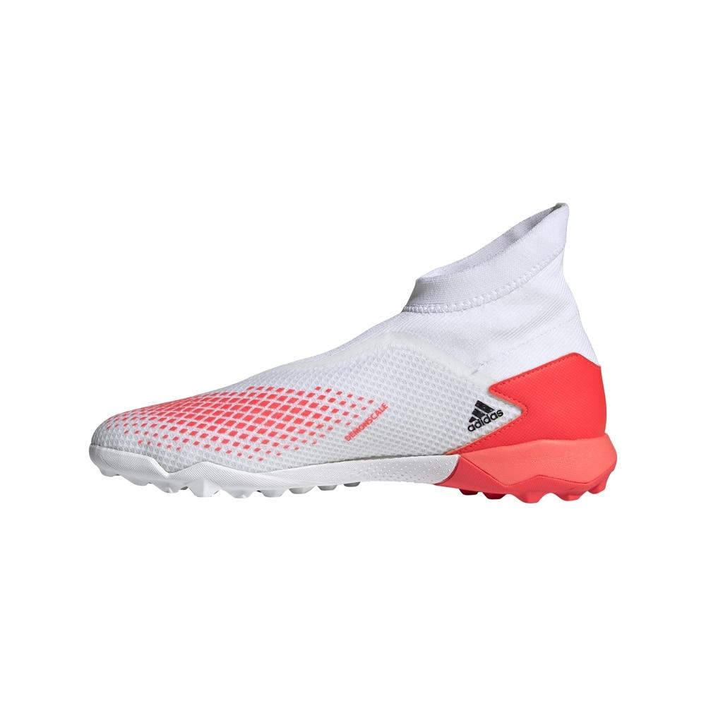 Adidas Predator 20.3 Laceless TF Fotballsko Uniforia Pack