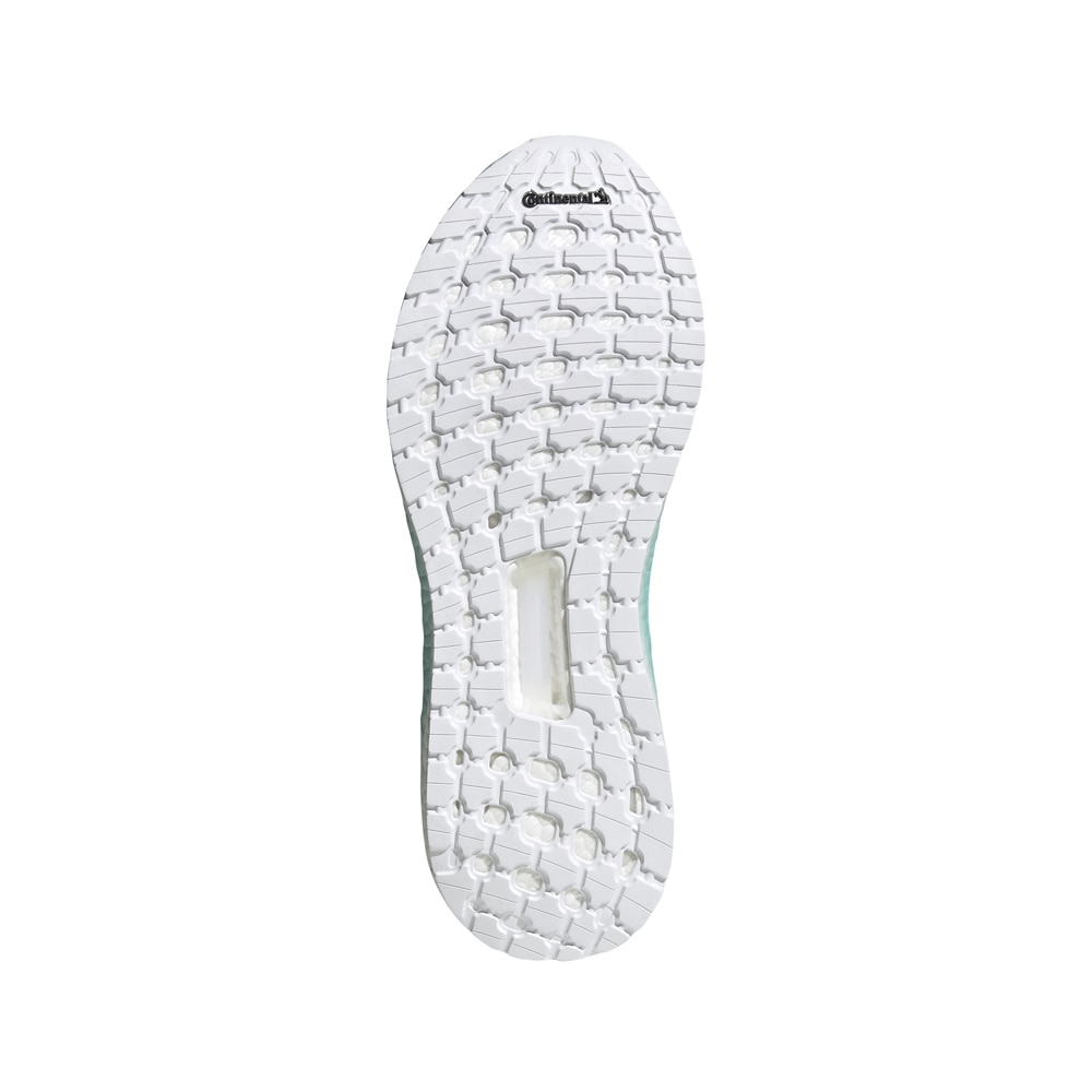 Adidas Ultraboost 20 Joggesko PB Herre Grå