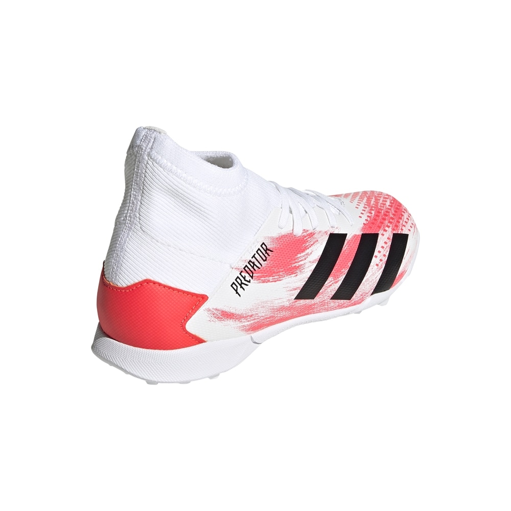 Adidas Predator 20.3 TF Fotballsko Barn Uniforia Pack