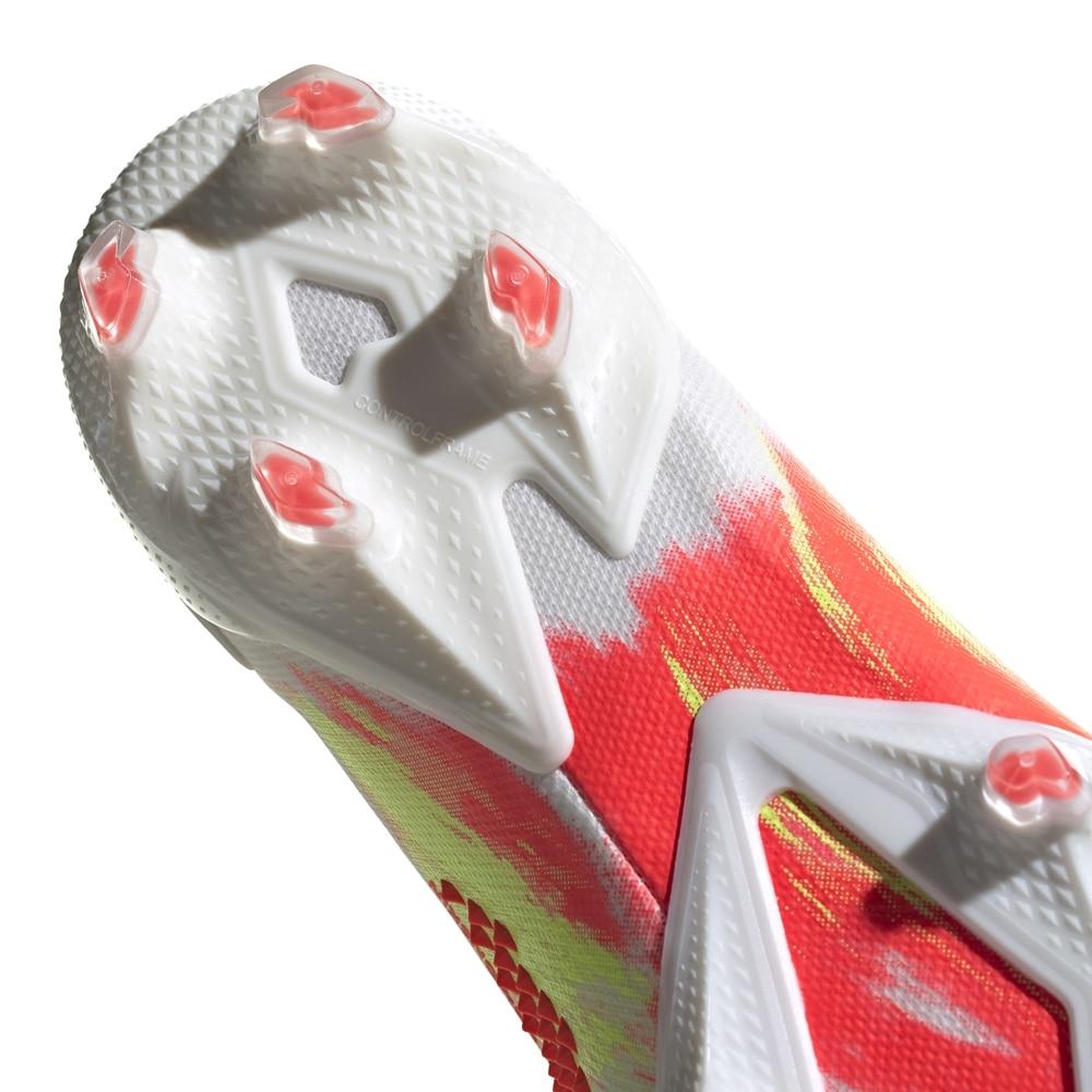 Adidas Predator 20.1 FG/AG Low Fotballsko Uniforia Pack