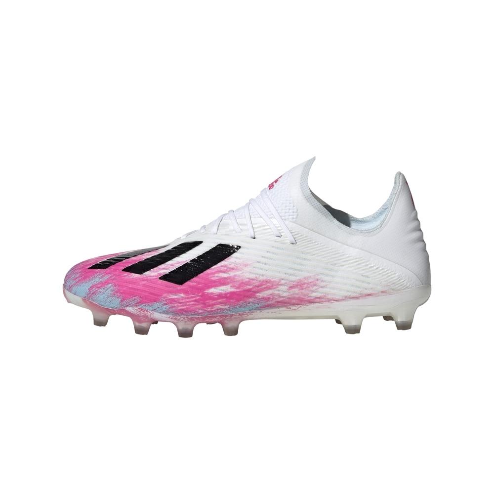 Adidas X 19.1 AG Fotballsko Uniforia Pack