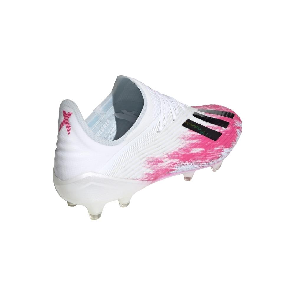 Adidas X 19.1 FG/AG Fotballsko Uniforia Pack