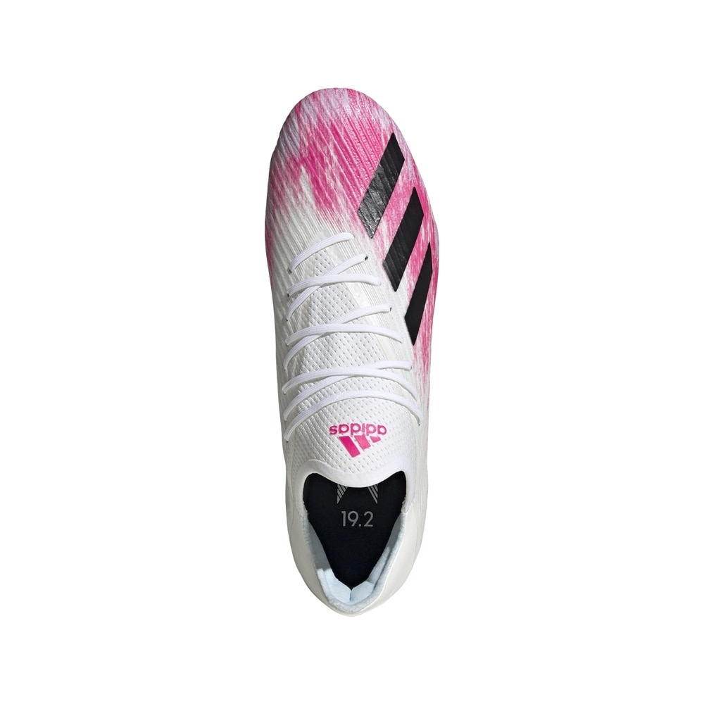 Adidas X 19.2 FG/AG Fotballsko Uniforia Pack