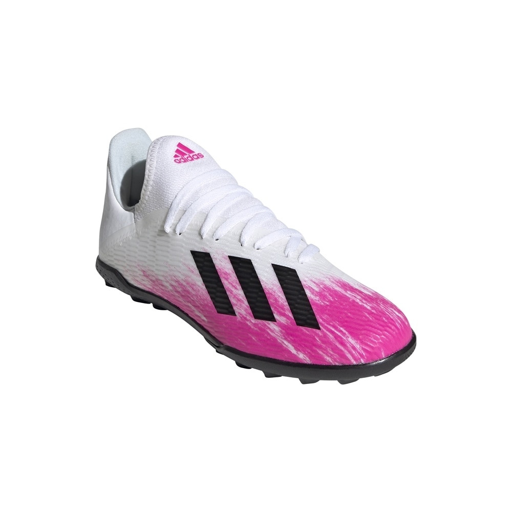 Adidas Tango 19.3 TF Fotballsko Barn Uniforia Pack
