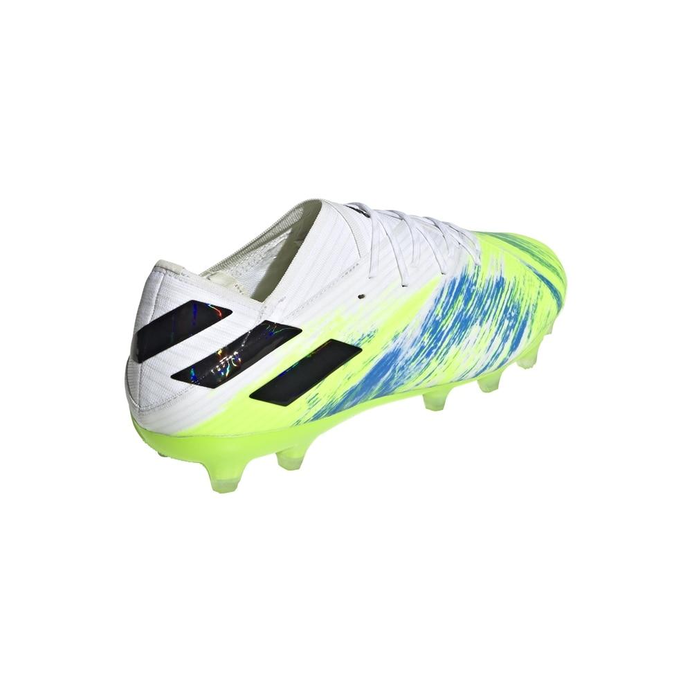 Adidas Nemeziz 19.1 AG Fotballsko Uniforia Pack